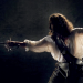 D Artagnan, Musketier im Dienst des Sonnenkönigs