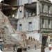 Bilder zur Sendung: Die Stunde Null - Europa nach dem Krieg