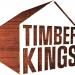 Timber Kings - Blockhaus-Paläste XXL