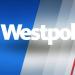 Westpol: Eins zu eins