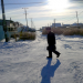 Going to Wladiwostok - Eine Kulturreise durch Sibirien