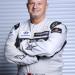 Detlef wird Rennfahrer!