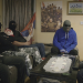 Serbiens Mafia - Krieger, Kriminelle und der Staat