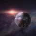 Das Universum - Gefahr Supernova