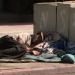 Armes reiches Amerika - Leben im Schatten des Wohlstands