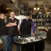 Pawn Stars - Die Drei vom Pfandhaus