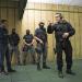 Die härtesten Gefängnisse der Welt: Piotrkow, Polen