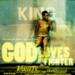 Bilder zur Sendung: God Loves the Fighter
