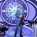 Wer wird Millionär? - Prominenten-Special, Teil 2