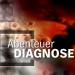 Abenteuer Diagnose