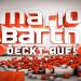 Mario Barth deckt auf! Das große BER-Spezial