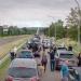 Super-GAU. Die letzten Tage Luxemburgs