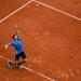 Tennis: Ultimate Tennis Showdown 2020