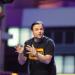 Bilder zur Sendung: Martin Rütter live! Der tut nix