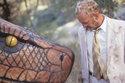 Robert Englund in: Python - Lautlos kommt der Tod
