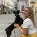 Mein Haustier - Mein Leben