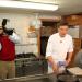 Bilder zur Sendung: Geheimnisse der Bayerischen Küche