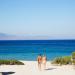 Adam sucht Eva: Nacktdating im Paradies