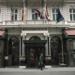 Bilder zur Sendung: Die Königin von Wien - Anna Sacher und ihr Hotel