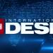 International Desk (with World Sport)