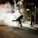Bilder zur Sendung: Pulverfass Türkei - Zwischen Demokratie und Diktatur