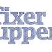 Bilder zur Sendung: Fixer Upper - Umbauen, einrichten, einziehen!