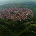 Festungen für den Sonnenkönig Das Vermächtnis des Marquis de Vauban