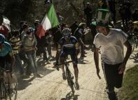 Radsport: Strade Bianche 2020