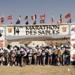 Bilder zur Sendung: W�stenmarathon in S�dmarokko