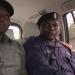 Kongos Superreiche - Luxus und Elend in Zentralafrika