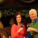 Die N?rrische Weinprobe