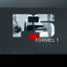 PS - Formel 1: USA - Vorbericht Qualifying