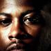 Bilder zur Sendung: Gangs of America: Memphis
