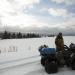 Alaska: Am Rande der Zivilisation