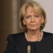 Hannelore Kraft - Aufstieg und Fall