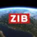 Bilder zur Sendung: ZIB