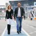 ran racing: DTM 2021 live aus Monza