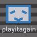 gotv playitagain