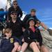 Bilder zur Sendung: Faszination Zugspitze