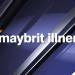 maybrit illner