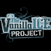 The Vanilla Ice Project