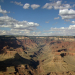 Arizona - Grand Canyon Nationalpark