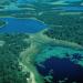 Ein Tag in der Wildnis - Der Amazonas