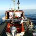 Jagd in der Tiefsee - Schatzsuche am Meeresgrund (2)