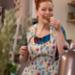 Bilder zur Sendung: Sweet & Easy - Das Foodmagazin
