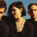 New Pop Festival 2017 In Concert: The xx