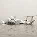 Die fünf Besten - Wasserfahrzeuge der Superlative