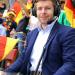 Bilder zur Sendung: RTL Fußball: Aserbaidschan - Deutschland