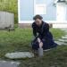 Bilder zur Sendung: Lizzie Borden - kills!
