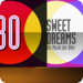 Bilder zur Sendung: Sweet Dreams - DIE Musik der 80er